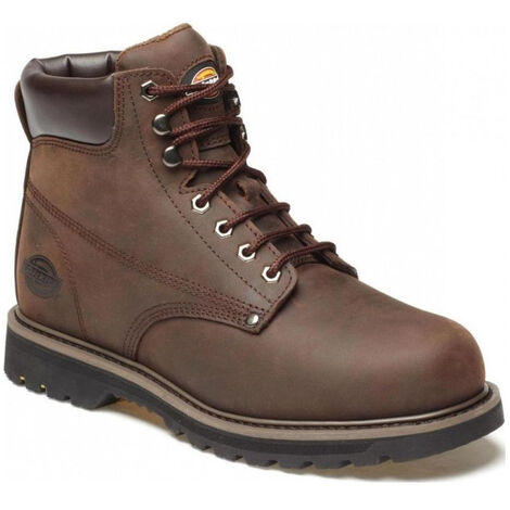 Dickies - Chaussure de loisirs Welton non sécurité