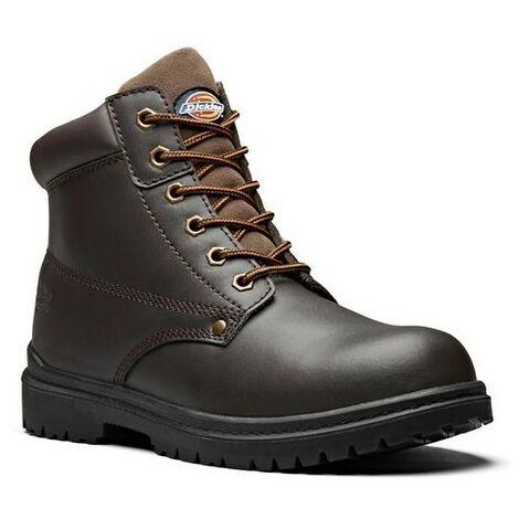 Dickies - Chaussure de sécurité Antrim II S1P SRC - FA23333A