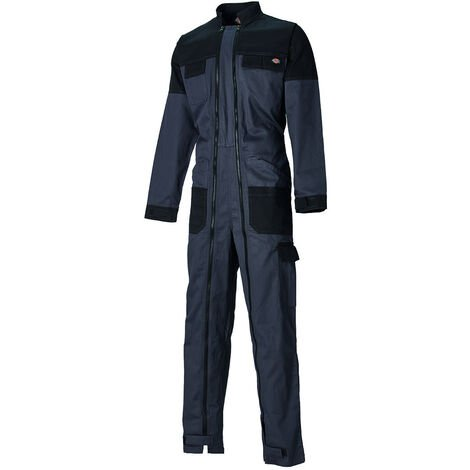 Dickies - Combinaison GDT 290 - WD4920