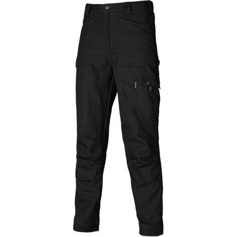 Dickies W//p más Pantalones Pantalones wp51000