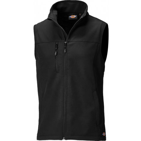 Dickies - Gilet sans manches Kenton