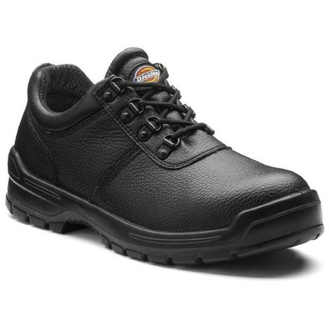 Dickies Mens Clifton II Safety Shoe
