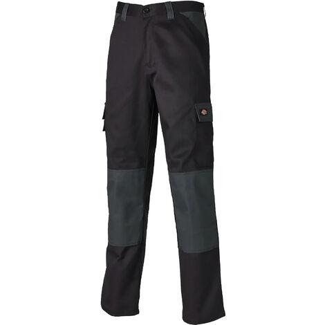 Dickies Mens Everyday CVC Trousers