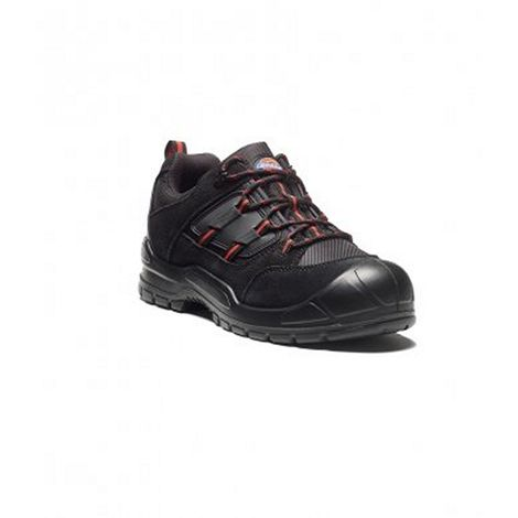 Dickies Mens Everyday Shoes