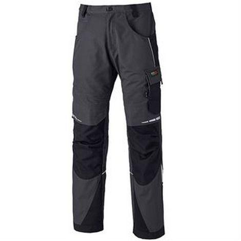 Dickies Mens Pro Trousers