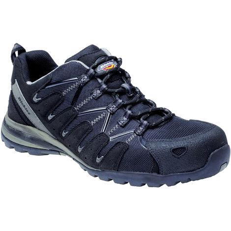 Dickies Mens Tiber Super Safety Trainers / Footwear