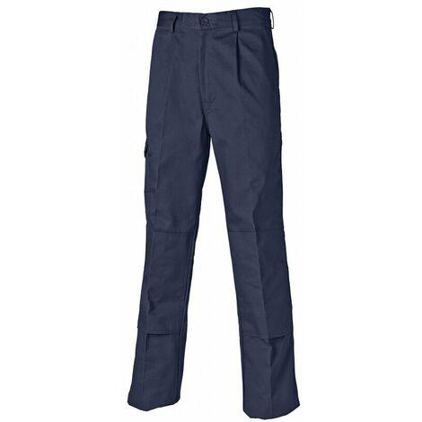 Dickies - Pantalon cargo Redhawk