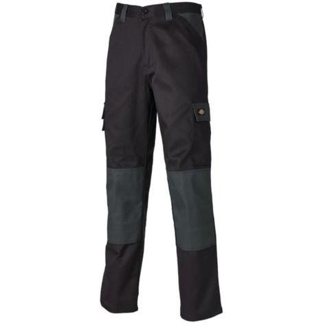 Dickies - Pantalon CVC