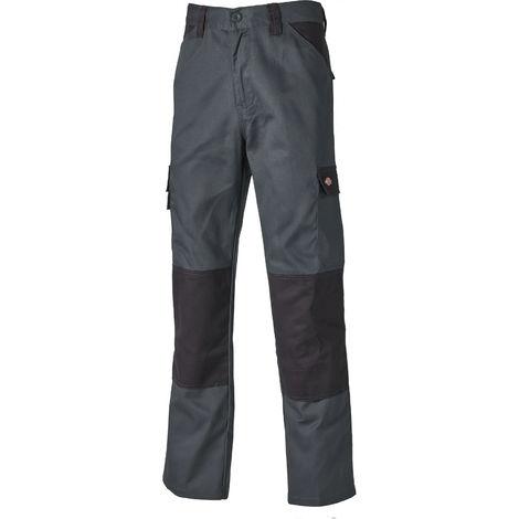 Dickies - Pantalon CVC Regular - EDCVCTRSR