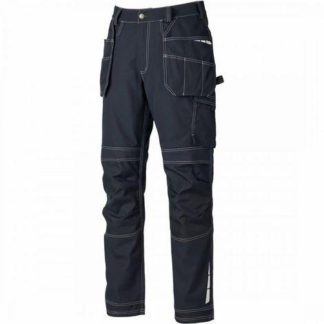 Dickies - Pantalon Eisenhower Extreme