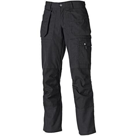 Dickies - Pantalon Eisenhower Femme - EH26000