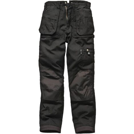 Dickies - Pantalon Eisenhower multi-poches