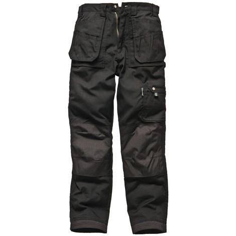 Dickies - Pantalon Eisenhower multi-poches Regular - EH26800