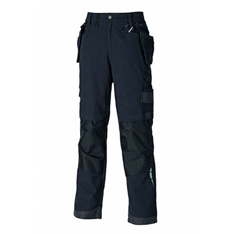 Dickies - Pantalon Eisenhower Premium Regular - EH34000