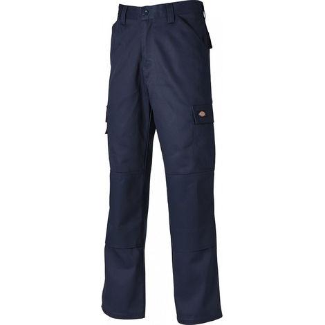 Dickies - Pantalon Everyday