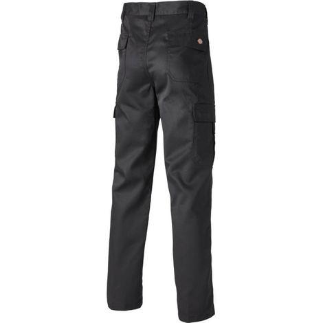 Dickies - Pantalon Everyday Regular- ED24/7R