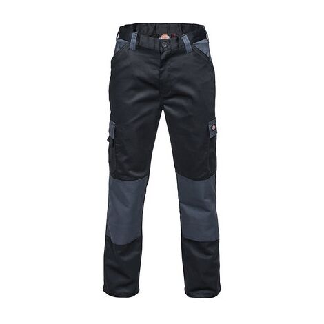 Dickies - Pantalon Everyday Regular- ED24/7R