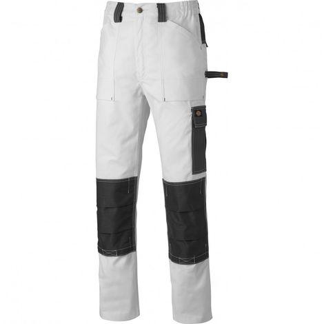 Dickies - Pantalon GDT 290