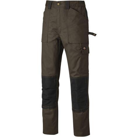 Dickies - Pantalon GDT 290 Regular - WD4930