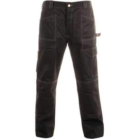 Dickies - Pantalon GDT 290 Regular - WD4930