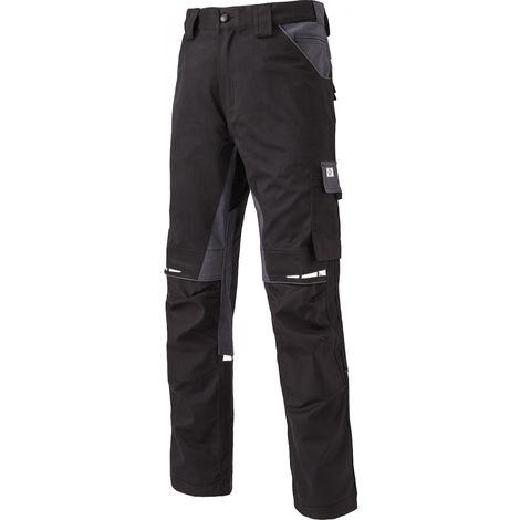 Dickies - Pantalon GDT Premium