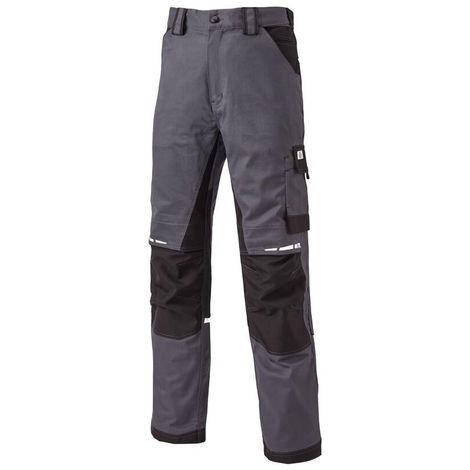 Dickies - Pantalon GDT Premium Regular - WD4901