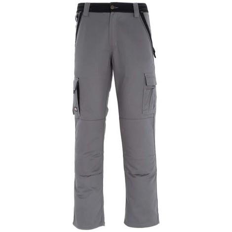 Dickies - Pantalon Industry