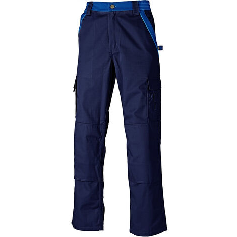 Dickies - Pantalon Industry