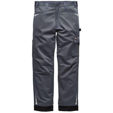 Dickies - Pantalon Lakemont
