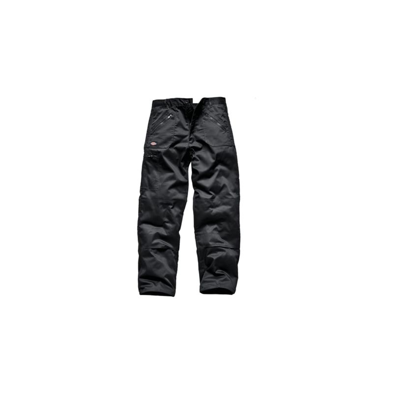 Dickies WD814 Redhawk Action Pantalon de Travail