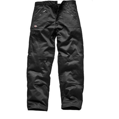 Dickies - Pantalon multi-poches Redhawk