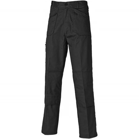 Dickies - Pantalon multi-poches Redhawk Regular - WD814