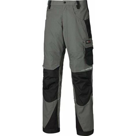 Dickies - Pantalon Pro- DP1000