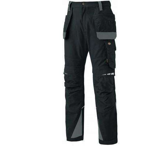 Dickies - Pantalon Pro Holster Regular - DP1005R