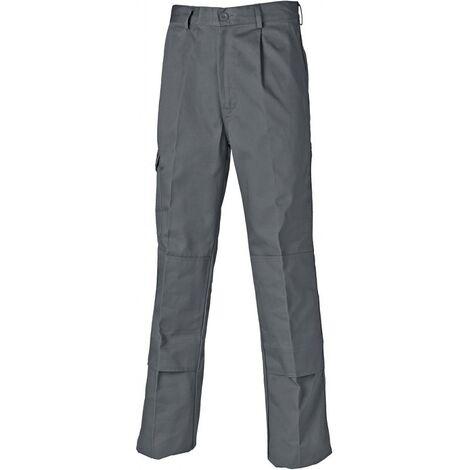 Dickies - Pantalon Redhawk cargo Regular - WD884