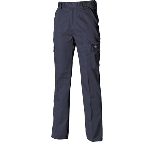 Dickies - Pantalon Redhawk Chino Regular - WD803