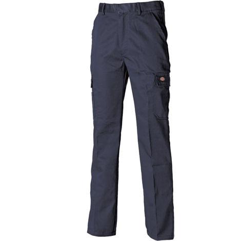 Dickies - Pantalon Redhawk Chino Regular - WD803