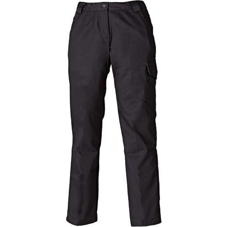 Dickies - Pantalon Redhawk Femme - WD855