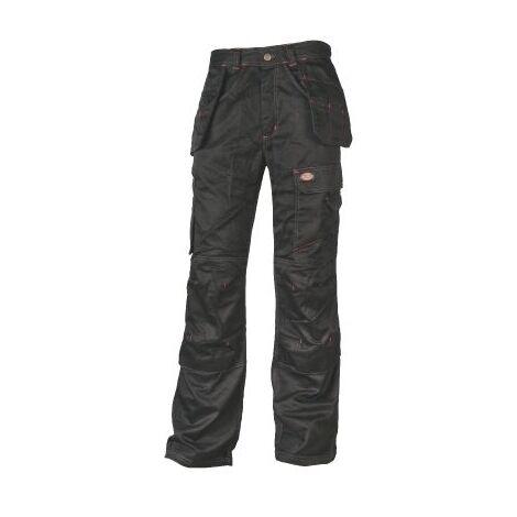 Dickies - Pantalon Redhawk Pro