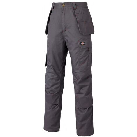 Dickies - Pantalon Redhawk Pro Regular - WD801