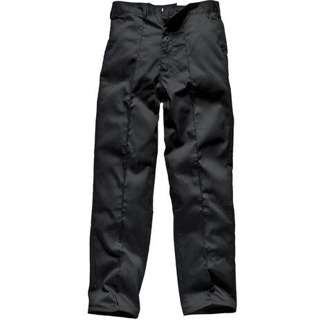 Dickies - Pantalon Redhawk Regular - WD864