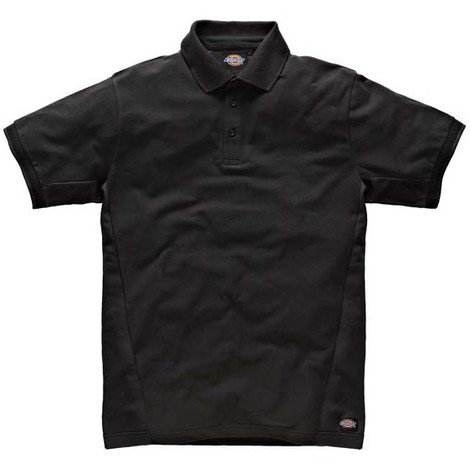 Dickies - Polo manches courtes Two Tone - SH2004