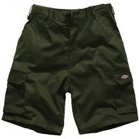 f9ca3a854 Protective and waterproof trousers