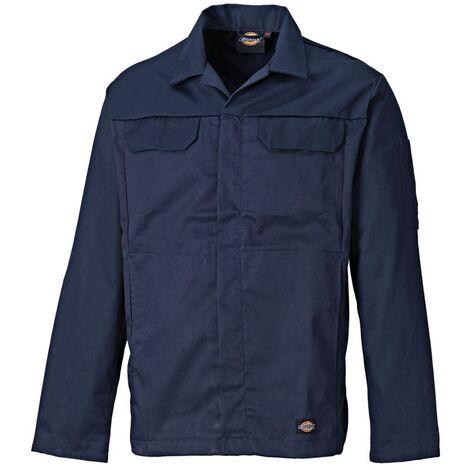 Dickies Redhawk - Manteau de travail - Homme