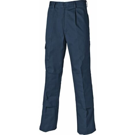 Dickies Redhawk Super Work Trouser (Tall) / Mens Workwear