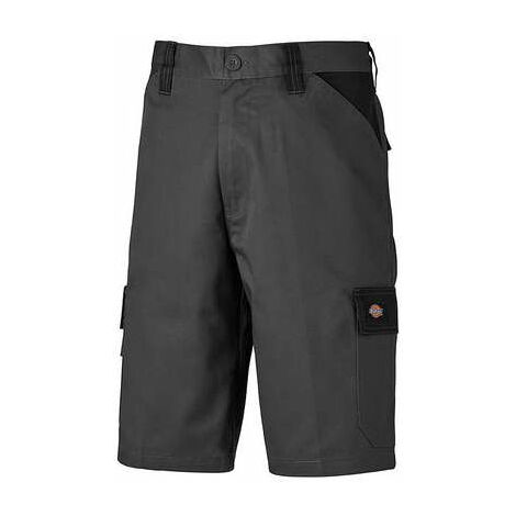 Dickies - Short Everyday - ED24/7SH