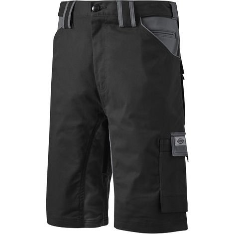 Dickies - Short FLEX GDT Premium - WD4903