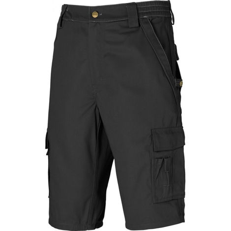 Dickies - Short Industry- IN30050