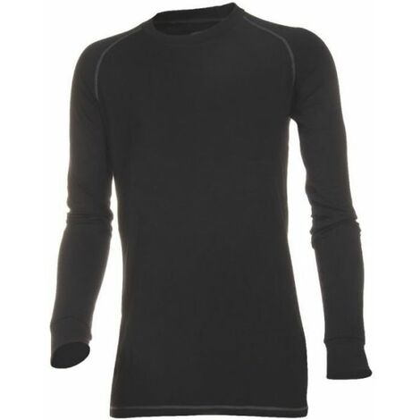 Dickies - Sous-vêtement thermal manches longues - TH50100