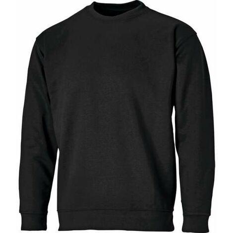Dickies - Sweat-shirt manches longues - SH11125
